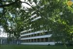 Balatonlelle Hotel 500 épület