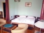 Balatonlelle Hotel 500 apartman