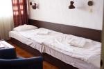 Balatonlelle Hotel 500 szoba