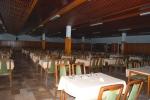 Táborhelyszínek Balatonlelle Hotel 300 étterem