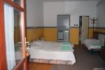 Táborhelyszínek Balatonlelle Hotel 300 apartman
