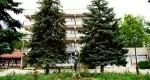 Táborhelyszínek Balatonlelle Hotel 300 főépület