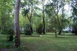 Táborhelyszínek Balatonlelle Hotel 300 park