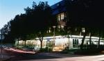 Táborhelyszínek Eger Hotel