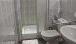 Táborhelyszínek, Eger Hotel U fürdőszoba