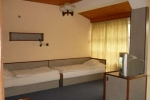 Táborhelyszínek Siófok Hotel tábor szállás 2