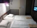 Táborhelyszínek Siófok Hotel tábor szállás 3