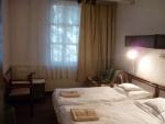 Táborhelyszínek Siófok Hotel tábor szállás 5