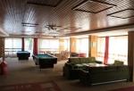Táborhelyszínek Szántód Ifjúsági Hotel biliárd, csocsó, aula