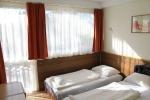 Táborhelyszínek Szántód Ifjúsági Hotel szoba 1