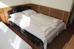 Táborhelyszínek Szántód Ifjúsági Hotel szoba 3