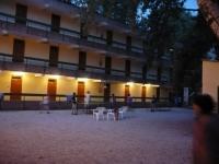 Táborhelyszínek, Fonyód Ifjúsági Tábor