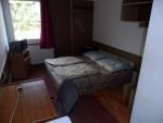 Táborhelyszínek Balatonalmádi turistaszálló 2 fős szoba