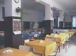 Táborhelyszínek Balatonrendes Pálköve tábor étterem