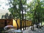 Táborhelyszínek Balatonrendes Pálköve tábor 1
