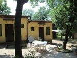 Táborhelyszínek Balatonrendes Pálköve tábor 2