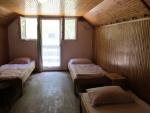 Táborhelyszínek Balatonrendes Pálköve tábor szállás 3