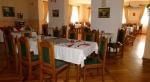 Táborhelyszínek Eger Hotel R étterem