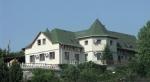 Táborhelyszínek Eger Hotel R hotel főépület