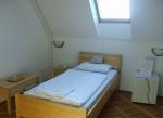 Táborhelyszínek Eger Hotel R szállás 5