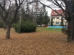 Táborhelyszínek Felsőtárkány Hotel és Tábor park