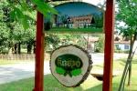 Táborhelyszínek Kaszó Üdülőtábor üdülő és sportcentrum