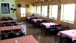 Táborhelyszínek Királyrét Hotel és Turistaszálló étterem 1