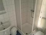 Táborhelyszínek Révfülöp Üdülő fürdőszoba