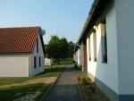 Táborhelyszínek, Somogydöröcske Ifjúsági Tábor épületek 3