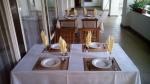 Táborhelyszínek Tata Hotel és Ifjúsági Tábor étterem