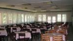 Táborhelyszínek, Bánvölgye Ifjúsági Tábor étterem