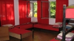 Táborhelyszínek, Bánvölgye Ifjúsági Tábor 10 fős szoba