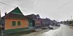 Táborhelyszínek, Bogács Ifjúsági Tábor épület
