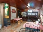 Táborhelyszínek, Bogács Ifjúsági Tábor étterem