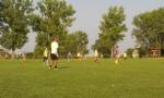 Táborhelyszínek, Jászboldogháza Tábor futballpálya
