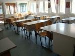 Táborhelyszínek, Szigetszentmárton Ifjúsági Tábor oktatóterem