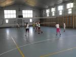 Táborhelyszínek, Szigetszentmárton Ifjúsági Tábor tornacsarnok