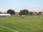 taborhelyszinek-bogacs-ifjusagi-tabor-futballpalya