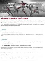 taborhelyszinek-jaszboldoghaza-edzotabor
