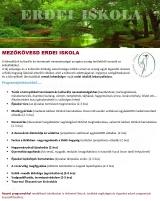 taborhelyszinek-mezokovesd-erdei-iskola