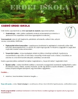 taborhelyszinek-csemo-erdei-iskola