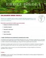 taborhelyszinek-zalakaros-erdei-iskola