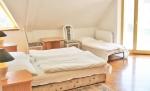 taborhelyszinek-zalakaros-hotel-es-tabor-szoba-4