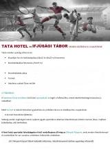 taborhelyszinek-tata-hotel-es-ifjusagi-tabor-edzotabor