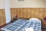 Táborhelyszínek Kiralyret-hotel téli tábor szoba