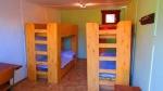 Táborhelyszínek, Katalinpuszta Ifjúsági Tábor 4 ágyas szoba