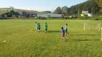 Táborhelyszínek, Katalinpuszta Ifjúsági Tábor, futballpálya