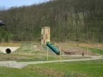 Táborhelyszínek, Katalinpuszta Ifjúsági Tábor kirándulóközpont 2