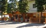 Táborhelyszínek, Balatonmáriafürdő Tábor épület 2