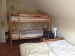 Táborhelyszínek, Balatonmáriafürdő Tábor szállás